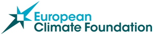 EuropeanClimateFoundation