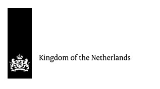 KingdomoftheNetherlands