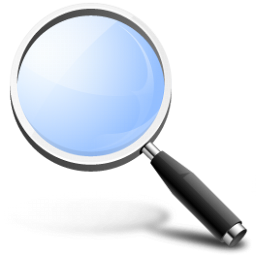 Search-icon1